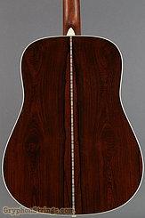 2016 Martin Guitar Dreadnought Custom Madagascar Rosewood Image 12