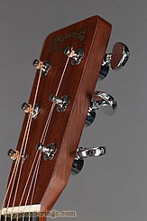 2016 Martin Guitar Dreadnought Custom Madagascar Rosewood Image 14