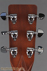 2016 Martin Guitar Dreadnought Custom Madagascar Rosewood Image 15