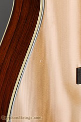 Martin Guitar Dreadnought Custom NEW Image 16