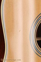 2016 Martin Guitar Dreadnought Custom Madagascar Rosewood Image 17