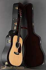 2016 Martin Guitar Dreadnought Custom Madagascar Rosewood Image 19