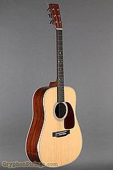 2016 Martin Guitar Dreadnought Custom Madagascar Rosewood Image 2