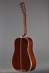 2016 Martin Guitar Dreadnought Custom Madagascar Rosewood Image 4