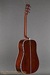 2016 Martin Guitar Dreadnought Custom Madagascar Rosewood Image 6