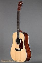 2016 Martin Guitar Dreadnought Custom Madagascar Rosewood Image 8