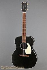 Martin Guitar 000-17, Black Smoke NEW Image 1