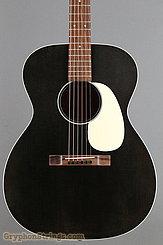 Martin Guitar 000-17, Black Smoke NEW Image 10