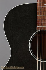 Martin Guitar 000-17, Black Smoke NEW Image 11