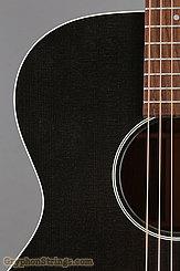 Martin Guitar 000-17, Black Smoke NEW Image 11