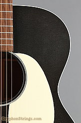 Martin Guitar 000-17, Black Smoke NEW Image 12