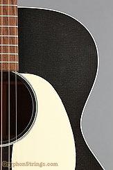 Martin Guitar 000-17, Black Smoke NEW Image 12