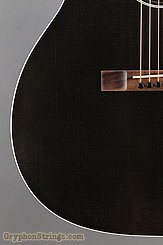 Martin Guitar 000-17, Black Smoke NEW Image 13