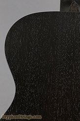 Martin Guitar 000-17, Black Smoke NEW Image 16