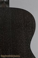 Martin Guitar 000-17, Black Smoke NEW Image 17