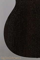 Martin Guitar 000-17, Black Smoke NEW Image 18