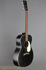 Martin Guitar 000-17, Black Smoke NEW Image 2