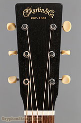 Martin Guitar 000-17, Black Smoke NEW Image 20