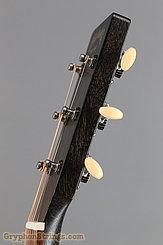 Martin Guitar 000-17, Black Smoke NEW Image 21