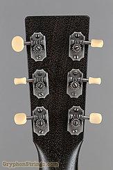 Martin Guitar 000-17, Black Smoke NEW Image 22