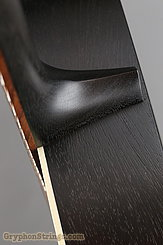 Martin Guitar 000-17, Black Smoke NEW Image 23