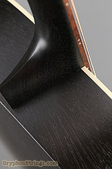 Martin Guitar 000-17, Black Smoke NEW Image 24
