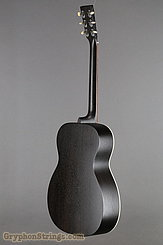 Martin Guitar 000-17, Black Smoke NEW Image 4