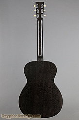 Martin Guitar 000-17, Black Smoke NEW Image 5