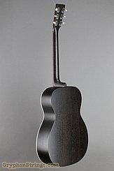 Martin Guitar 000-17, Black Smoke NEW Image 6