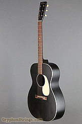 Martin Guitar 000-17, Black Smoke NEW Image 8