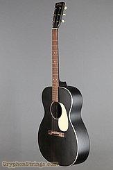 Martin Guitar 000-17, Black Smoke NEW Image 8