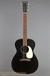 Martin Guitar 000-17, Black Smoke NEW Image 9