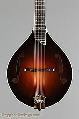 Collings MT2, Quilted Maple, Sunburst NEW  Image 10