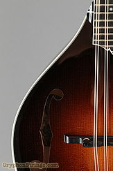 Collings MT2, Quilted Maple, Sunburst NEW  Image 11