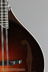 Collings MT2, Quilted Maple, Sunburst NEW  Image 12