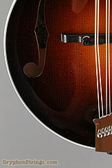 Collings MT2, Quilted Maple, Sunburst NEW  Image 13