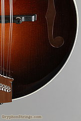 Collings MT2, Quilted Maple, Sunburst NEW  Image 14