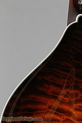 Collings MT2, Quilted Maple, Sunburst NEW  Image 16