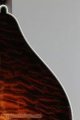 Collings MT2, Quilted Maple, Sunburst NEW  Image 17