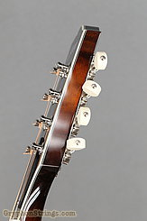 Collings MT2, Quilted Maple, Sunburst NEW  Image 21