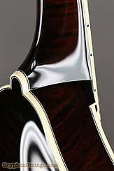 Collings MT2, Quilted Maple, Sunburst NEW  Image 24