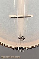 Bart Reiter Banjo Special NEW Image 13