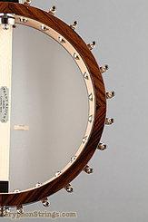 Bart Reiter Banjo Special NEW Image 16