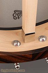 Bart Reiter Banjo Special NEW Image 17