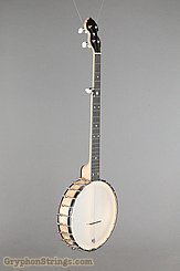 Bart Reiter Banjo Special NEW Image 2