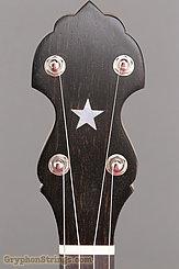 Bart Reiter Banjo Special NEW Image 20