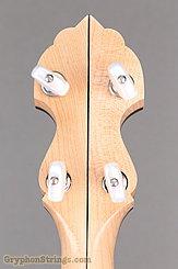 Bart Reiter Banjo Special NEW Image 22