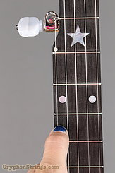 Bart Reiter Banjo Special NEW Image 24
