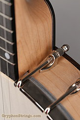 Bart Reiter Banjo Special NEW Image 25