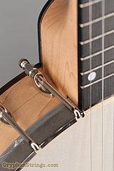 Bart Reiter Banjo Special NEW Image 26
